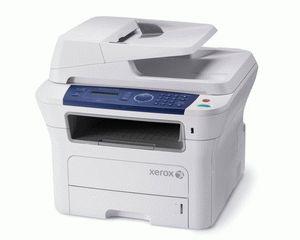 ремонт принтера XEROX WORKCENTRE 3220DN