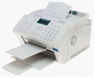 ремонт принтера XEROX WORKCENTRE 385
