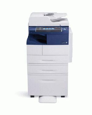 ремонт принтера XEROX WORKCENTRE 4265X