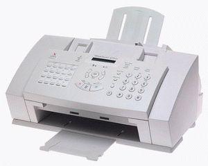 ремонт принтера XEROX WORKCENTRE 470CX