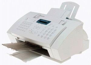 ремонт принтера XEROX WORKCENTRE 480CX