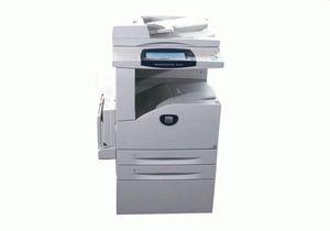 ремонт принтера XEROX WORKCENTRE 5225A