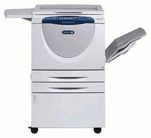 ремонт принтера XEROX WORKCENTRE 5735 COPIER/PRINTER