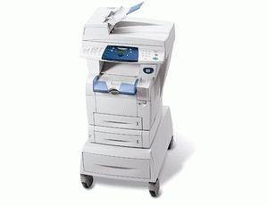 ремонт принтера XEROX WORKCENTRE C2424DP