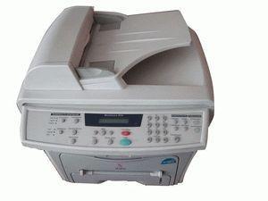 ремонт принтера XEROX WORKCENTRE PE16