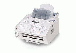 ремонт принтера XEROX WORKCENTRE PRO 580