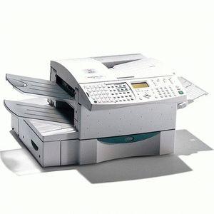 ремонт принтера XEROX WORKCENTRE PRO 765