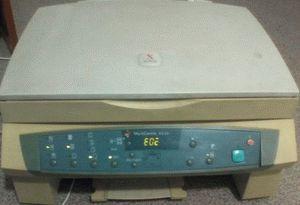 ремонт принтера XEROX WORKCENTRE XK35C