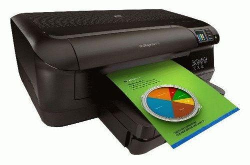 принтер не видит картридж hp после заправки