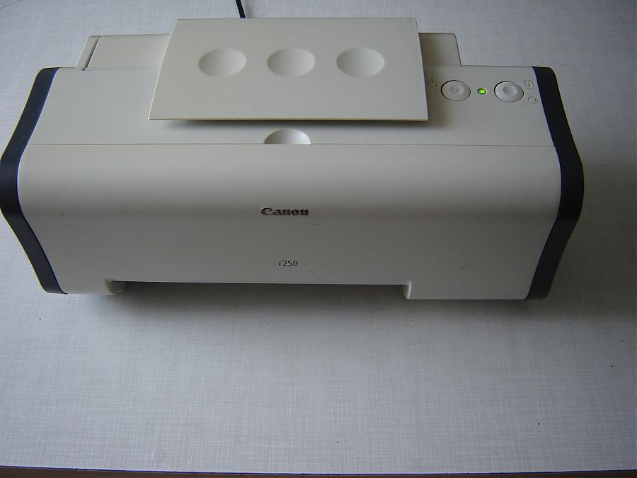 canon 5100 ошибка