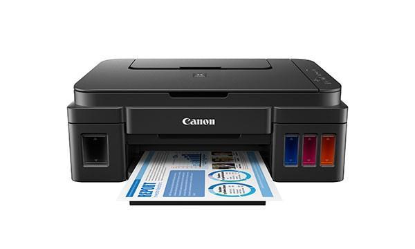 CANON MX3000 WINDOWS 10 DRIVER