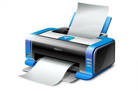 как сделать скан на принтере canon